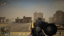 BFP4f VSS Screen