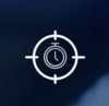 BFV Quick Aim