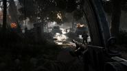 Battlefield V - Prolog - Brücke von Nimwegen