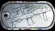M39-mbr