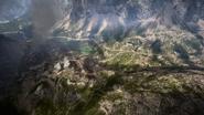 Monte Grappa 27
