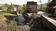 Soissons 23
