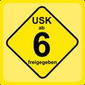 USK ab 6.png