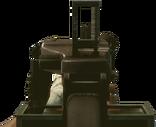 BFBC2V XM22 Iron Sight