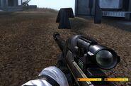 Park-52-sniper-rifle