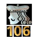 Rank106-0