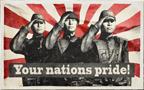 Tour Of Duty 2 Postcard