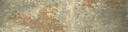 BF4 Starburst Desert Paint