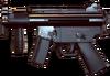 BFHL MP5K