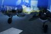 BFV Ju-88A Wustenpinsel paint
