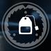 Battlefield V Multiplayer Gamemode Daily Orders