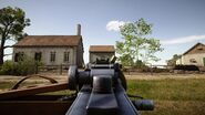M1917 MG ADS BF1
