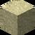 Minecraft Sand