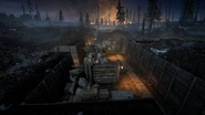 Nivelle Nights Frontlines Peltier Trench 02