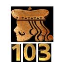 Rank103-0