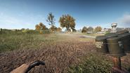 BF5 Bundle Grenade 01