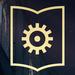 Battlefield V Lightning Strikes Mission Icon 15 Fix