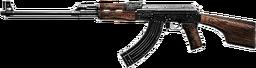 Bf4 rpk74
