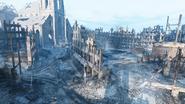 Devastation 17