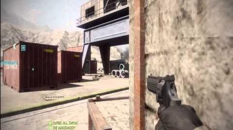 MP412-REX