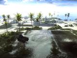 Test Range (Battlefield 4)