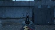 M1911 Silencer ADS BF1