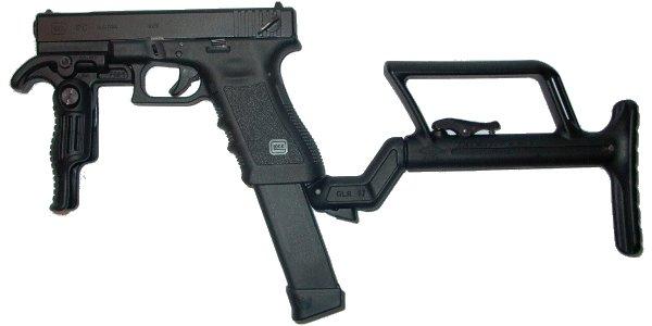 File:MG GlockFullAutoWithGripAndStock.jpg