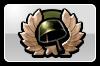 BFH Infantry Focus I