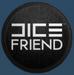 BFV Dice Friend Emblem