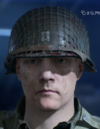 BFV Yankee Head