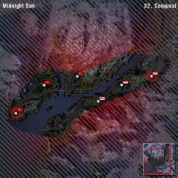https://vignette.wikia.nocookie.net/battlefield/images/7/7c/Midnightsun32.png