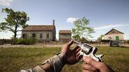 Nagant Revolver Reload 7 BF1