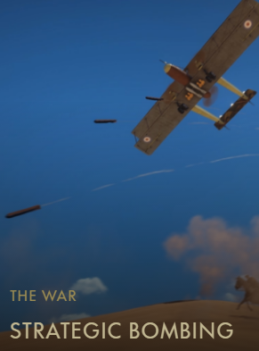 File:Strategic Bombing Codex Entry.PNG