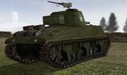 US.M4.Rear.BF1942