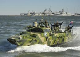 260px-Riverine Command Boat IRL Photo