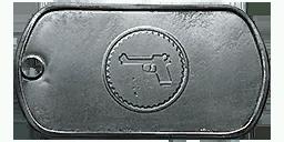 File:BF4 Handgun Expert Dog Tag.png