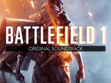 Battlefield 1: Original Soundtrack