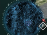 Below Radar