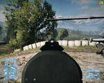 Bf3 pp-2000 ads