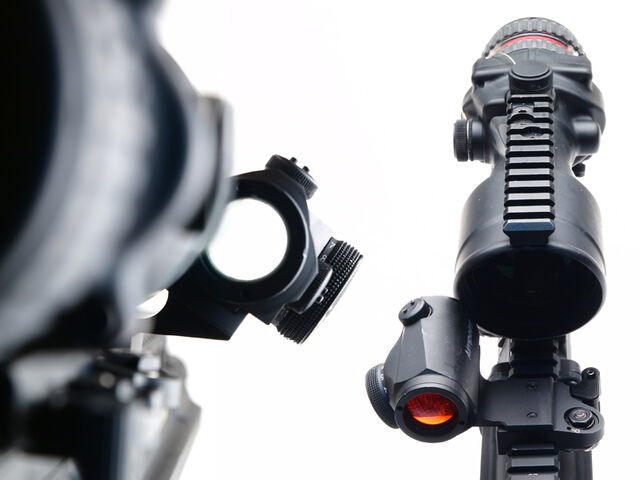 File:Canted red dot sight.jpg