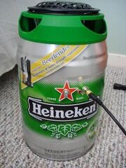 Heineken-beer-music-guitar-amp-2