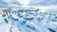 Narvik 53