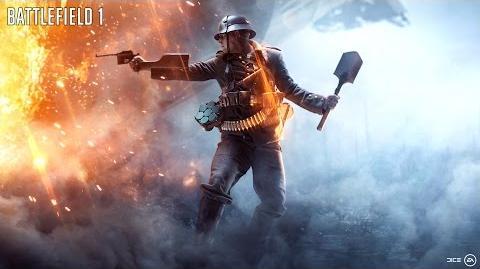 FiliusLunae/Anunciado el lanzamiento del nuevo mapa Giant's Shadow para Battlefield 1