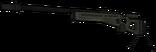 BFP4F SV98 Custom Left
