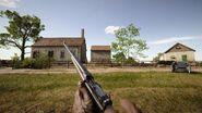 C96 Carbine Rechamber BF1
