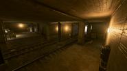Operation Underground 40