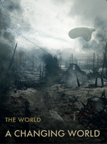 A Changing World Codex