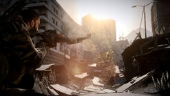Aftermath bf3 wp 03 s