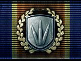 Ribbons (Battlefield 3)