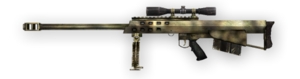 BF2 M95